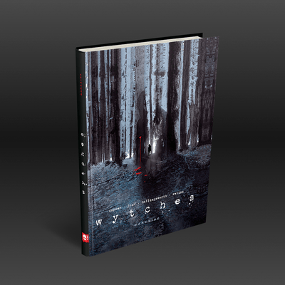 143-wytches-1