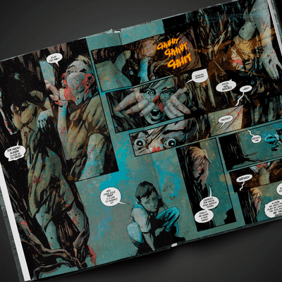 143-wytches-3