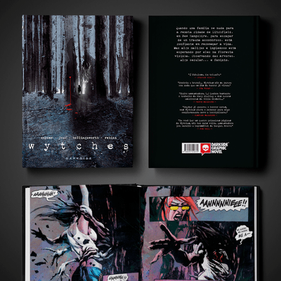 143-wytches-4