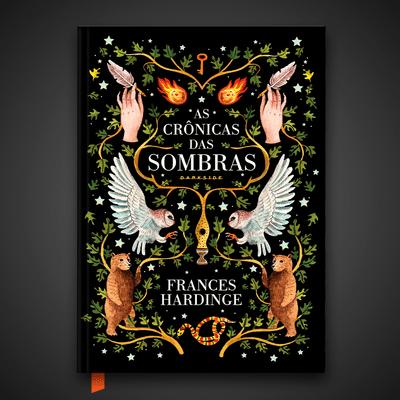 cronicas-das-sombras-0
