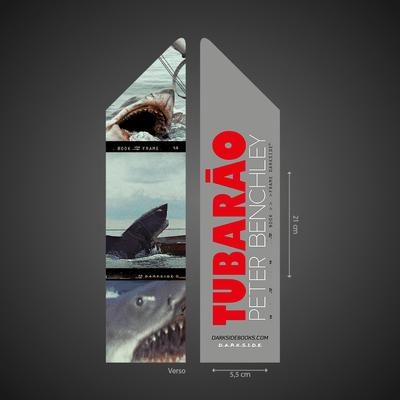 20-tubarao-3
