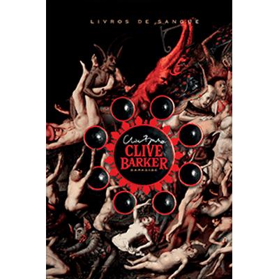 livros-de-sangue-2