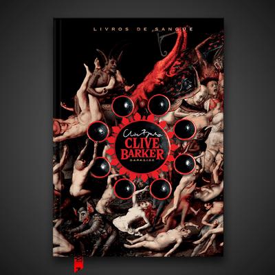 livros-de-sangue-2-0
