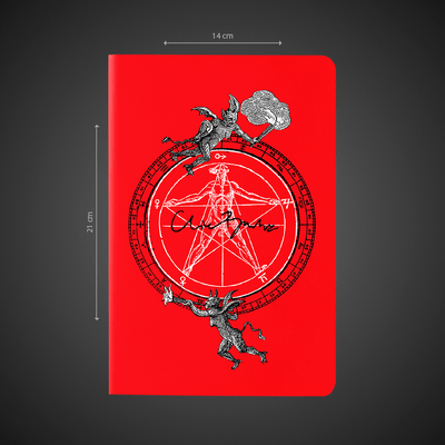 livros-de-sangue-2-3