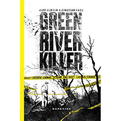 green-river-killer-capa
