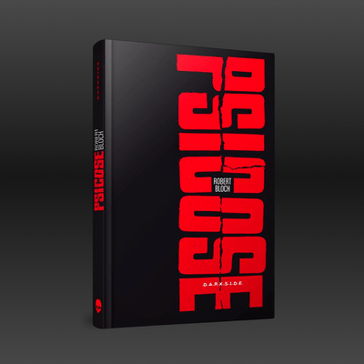 8-psicose-limited-edition-1