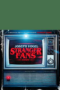 stranger-fans-capa
