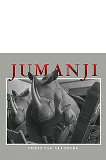 jumanji-capa