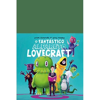 alfabeto-lovecraft-capa