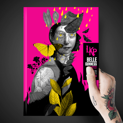 lady-killers-belle-gunness-5