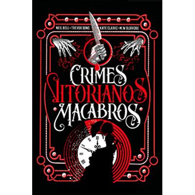crimes-vitorianos-macabros-0