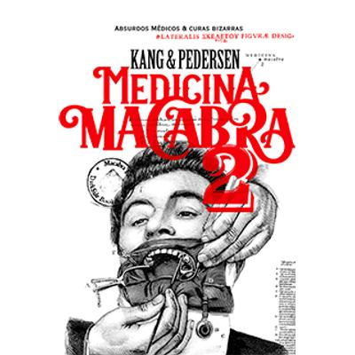 medicina-macabra-2