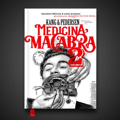 medicina-macabra-2-0