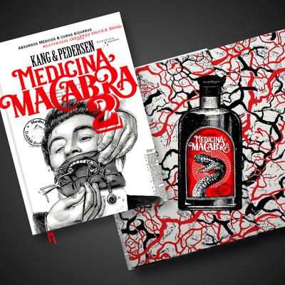 medicina-macabra-2-2
