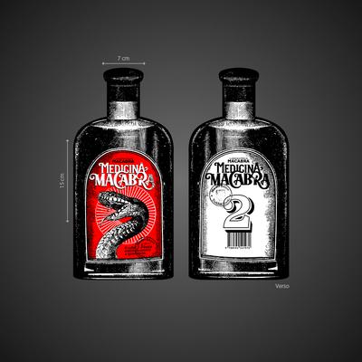 medicina-macabra-2-3