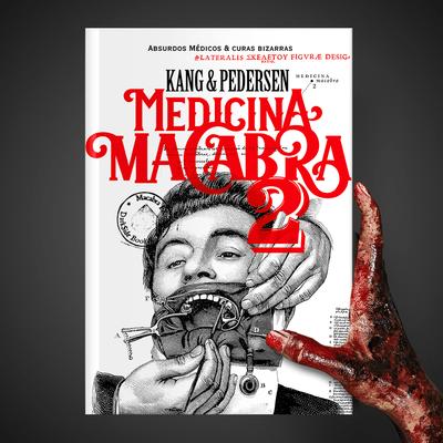 medicina-macabra-2-4