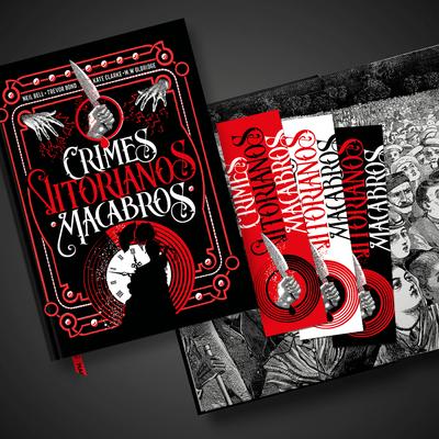 crimes-vitorianos-macabros-2