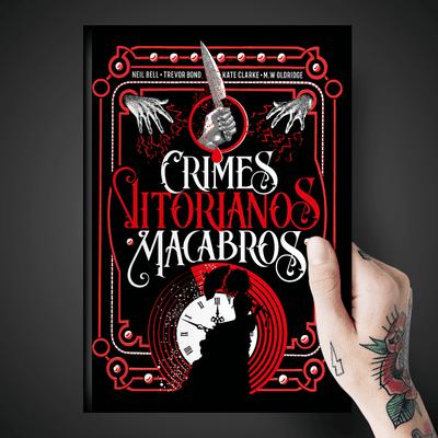 crimes-vitorianos-macabros-4