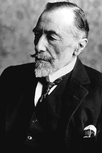 joseph-conrad