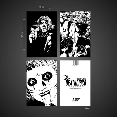 death-disco-vol-3-2