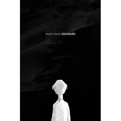 escuridao