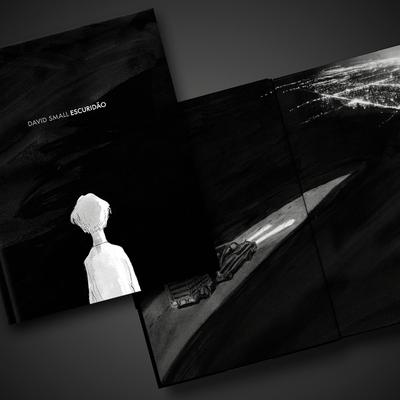 escuridao-2