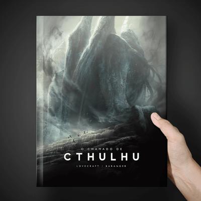 O-Chamado-de-Cthulhu-5