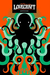 Lovecraft-2-Cosmic