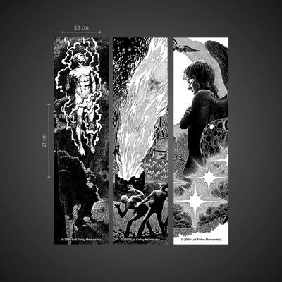Lovecraft-2-Cosmic-3