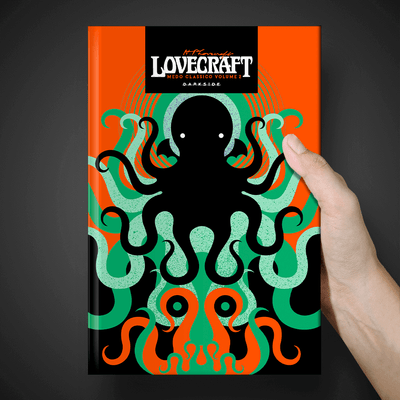 Lovecraft-2-Cosmic-4