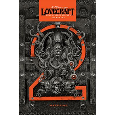 Lovecraft-2-Miskatonic