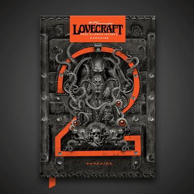 Lovecraft-2-Miskatonic-0