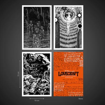 Lovecraft-2-Miskatonic-3