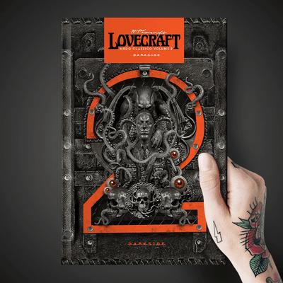 Lovecraft-2-Miskatonic-4