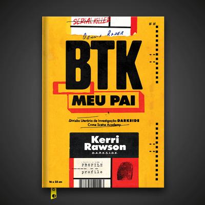 btk-0