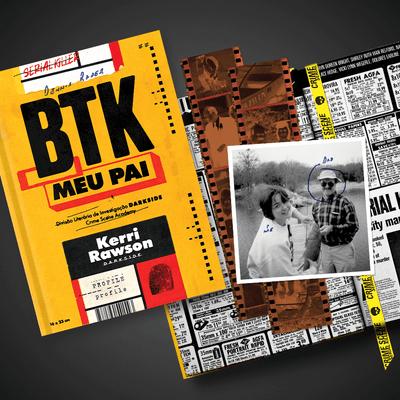 btk-2