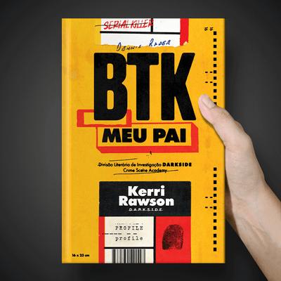 btk-4