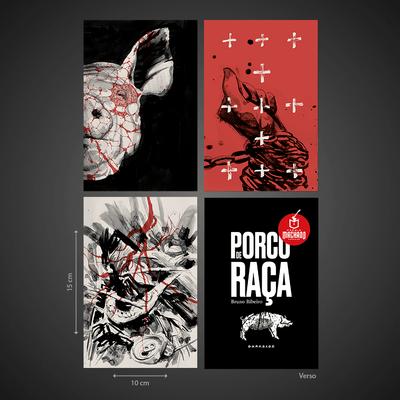 porco-de-raca-3