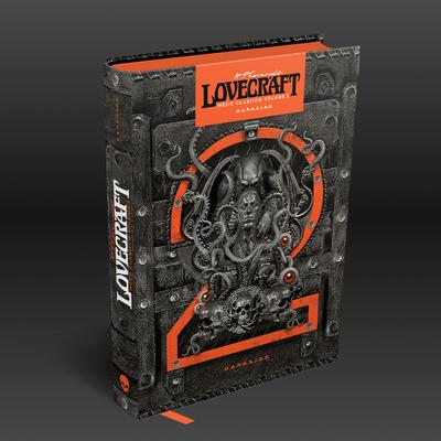 Lovecraft-2-Miskatonic-1
